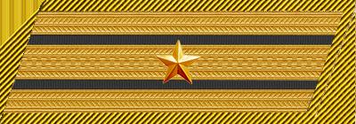 https://severyukhin-oleg.neocities.org/uni/petl-sam-15.png