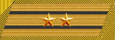 https://severyukhin-oleg.neocities.org/uni/petl-sam-16.png