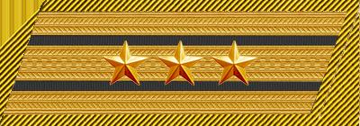 https://severyukhin-oleg.neocities.org/uni/petl-sam-17.png