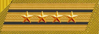https://severyukhin-oleg.neocities.org/uni/petl-sam-18.png