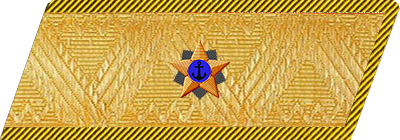 https://severyukhin-oleg.neocities.org/uni/petl-sam-19.png