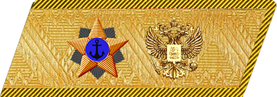 https://severyukhin-oleg.neocities.org/uni/petl-sam-23.png