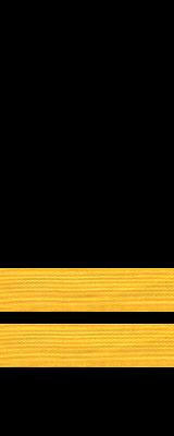 https://severyukhin-oleg.neocities.org/uni/ruanda-05.png