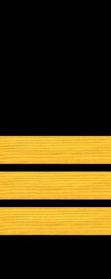 https://severyukhin-oleg.neocities.org/uni/ruanda-06.png