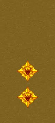 https://severyukhin-oleg.neocities.org/uni/ruanda-08.png