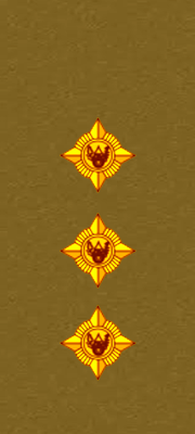 https://severyukhin-oleg.neocities.org/uni/ruanda-09.png