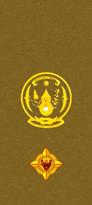 https://severyukhin-oleg.neocities.org/uni/ruanda-11.png