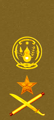 https://severyukhin-oleg.neocities.org/uni/ruanda-13.png