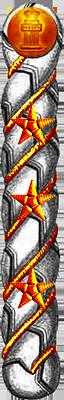 https://severyukhin-oleg.neocities.org/uni/tyurma-02.png